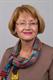 Karen Zabrensky, MD