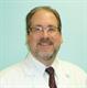 Thomas Alosco, MD, FACS