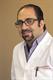 Charles G Haddad, MD, FACOG