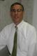 Robert Falco, DC