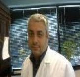 Leonardo J Di Vagno, MD