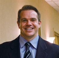 James C Wittig, MD
