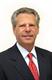 Alan S Pine, DC, DACBSP