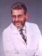 Victor Borden, MD