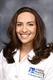 Kimberly L Fallon, MD