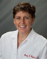 Wendy J Wagner, MD