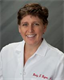 Wendy J Wagner, MD