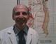 Dr.Michael Lanzilotta, DC