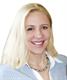 Ingrid P. Warmuth, MD