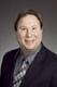 Bruce R Pierce, MD