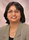Nimisha Shukla, MD