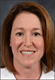 Amy D. Lazar, MD