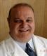George Klein, MD