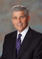 Kenneth Odinet, DDS, MD