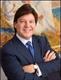 Paul Vitenas, MD