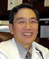 Robert Tan, MD