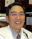 Robert Tan, MD