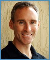 Dr. Bret Emery, Dr.