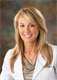 Debbi Barrett-Hannan, D.C., Ms Nutrition, IFM Certified