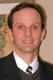 David Schechter, MD