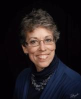 Barbara Boehly, LMT