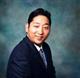 Edward Chun, D.C.