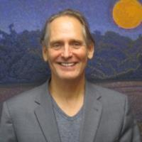 William Freeman, MD