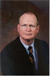 Glenn Peters, MD