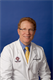 Craig Peterson, MD