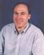 Christopher Patricoski, MD