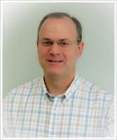 Stephen Baker, MD