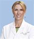 Dr. Anne-Marie Feyrer-Melk, MD