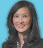Tina Pai, MD