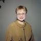 Ruth Eckert, MD