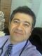 John Koryakos, MD