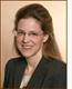 Kathleen Schwartz, MD