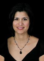 Patricia Montemayor, MD