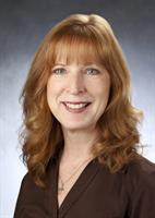 Vicky Sherman, MD