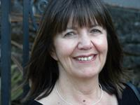 Shelley Doumani-Semino, MD
