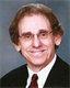 Gary Grove, MD