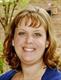 Melissa Redleaf, MD