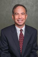 Kenneth Belkoff, DO