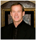 David Creech, MD