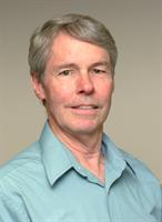 Robert Schulze Jr, MD