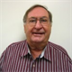 Charles Bacha, MD