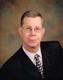 Timothy Mackey, MD