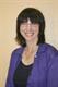Mary Ann Ellis-Jammal, MD