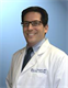 Marc Botnick, MD