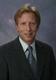 John Bokosky, MD
