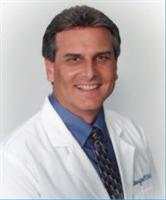 Sanford Feldman, MD